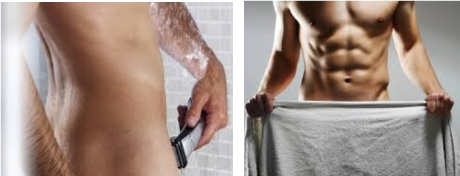 Today S Best Hair Removal Cream For Men And Private Parts Expert