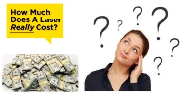 Laser Hair Removal Chennai Cost List Expert Life Knowledge