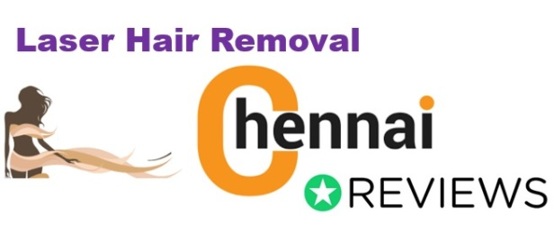 Laser Hair Removal Chennai Reviews Directory And Links Expert